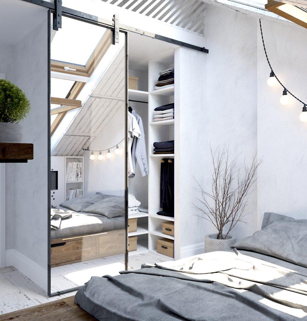 Altomindretning_indretning af bolig_boligreportage_9