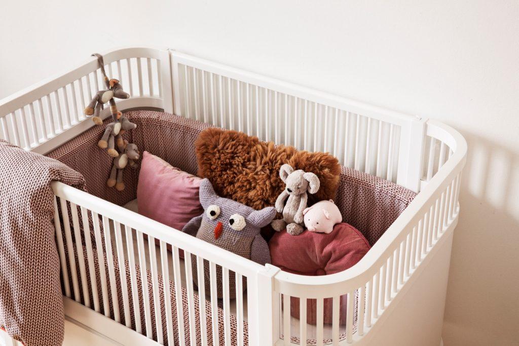 Altomindretning_indretning børneværelse_5
