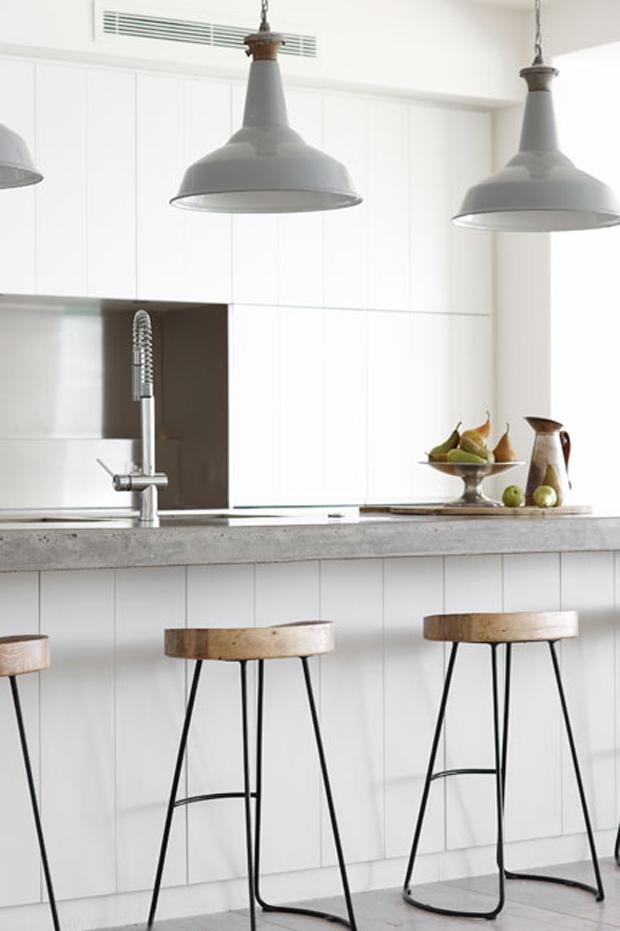 Altomindretning_køkkenindretning_materialer_beton_træ_3