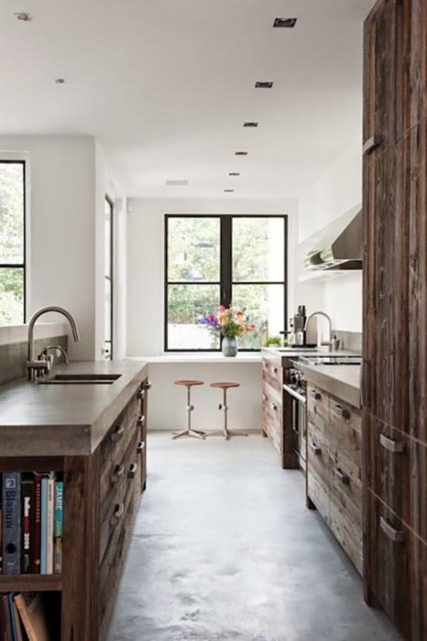 Altomindretning_køkkenindretning_materialer_beton_træ_5