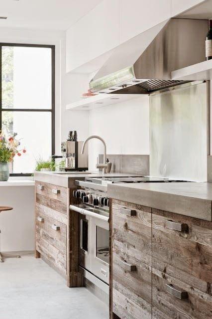 Altomindretning_køkkenindretning_materialer_beton_træ_7