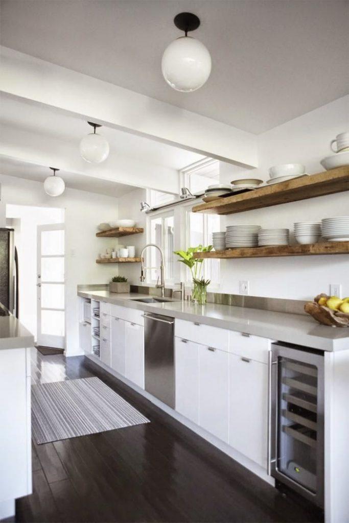 Altomindretning_køkkenindretning_materialer_beton_træ_9