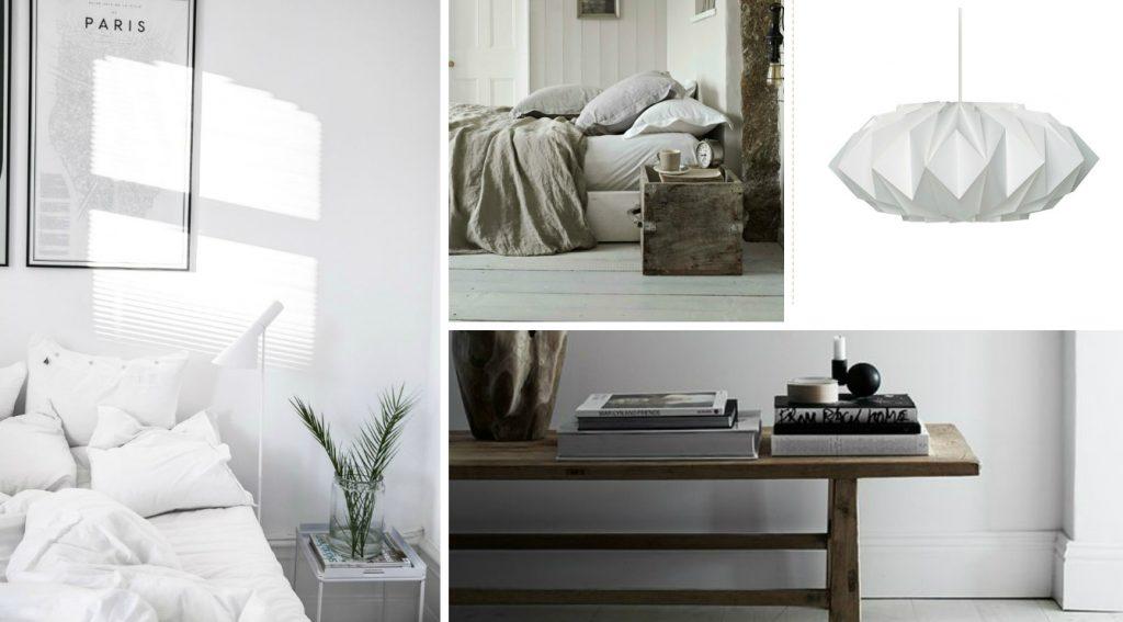 altomindretning_minimalistisk_sovevaerelse