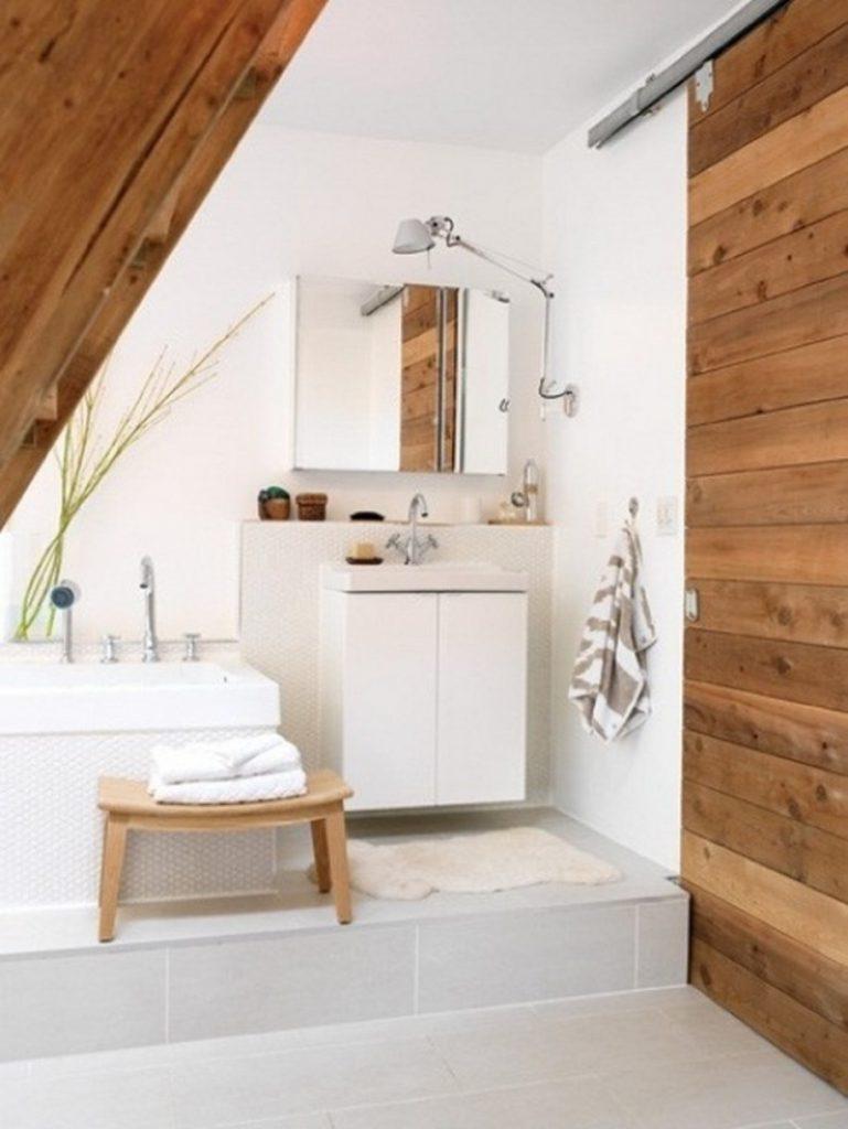 Badeværelse_indretning_gulvklinker_altomindretning_2