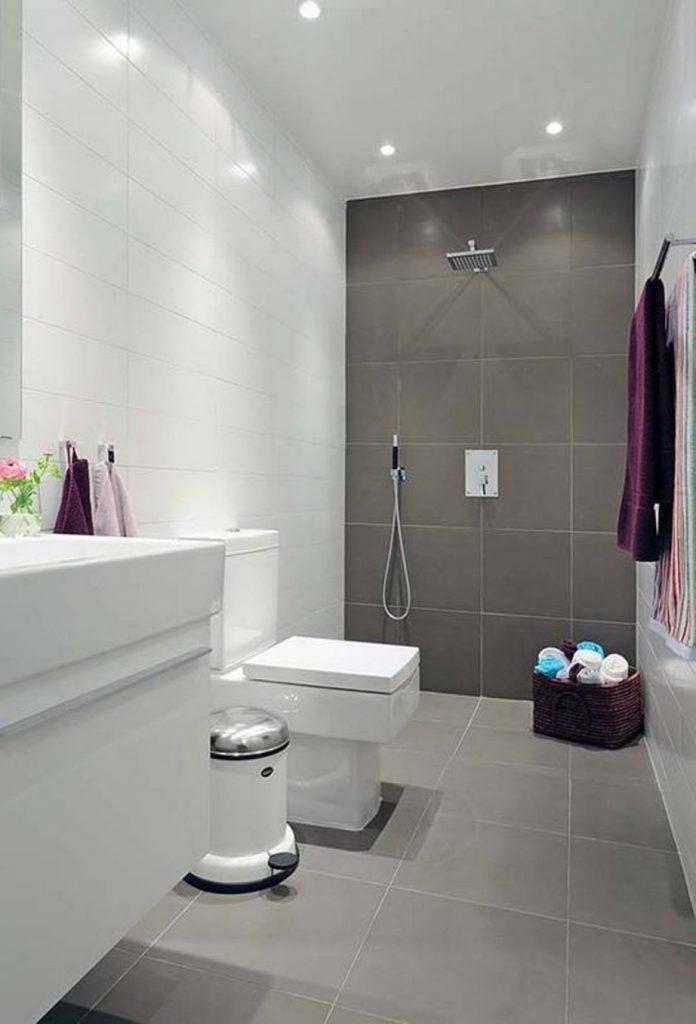 Badeværelse_indretning_gulvklinker_altomindretning_7