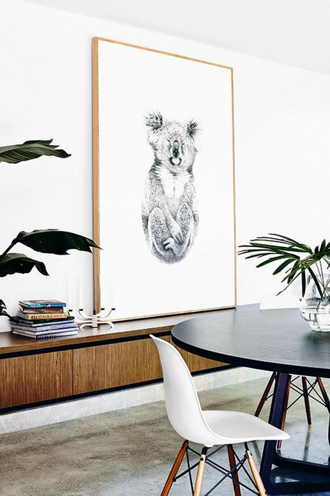 Billeder_stuen_inspiration_Alt om indretning_2