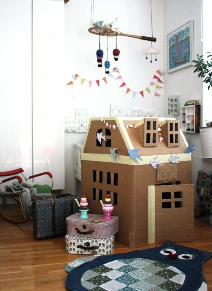 DIY_børn_altomindretning_1