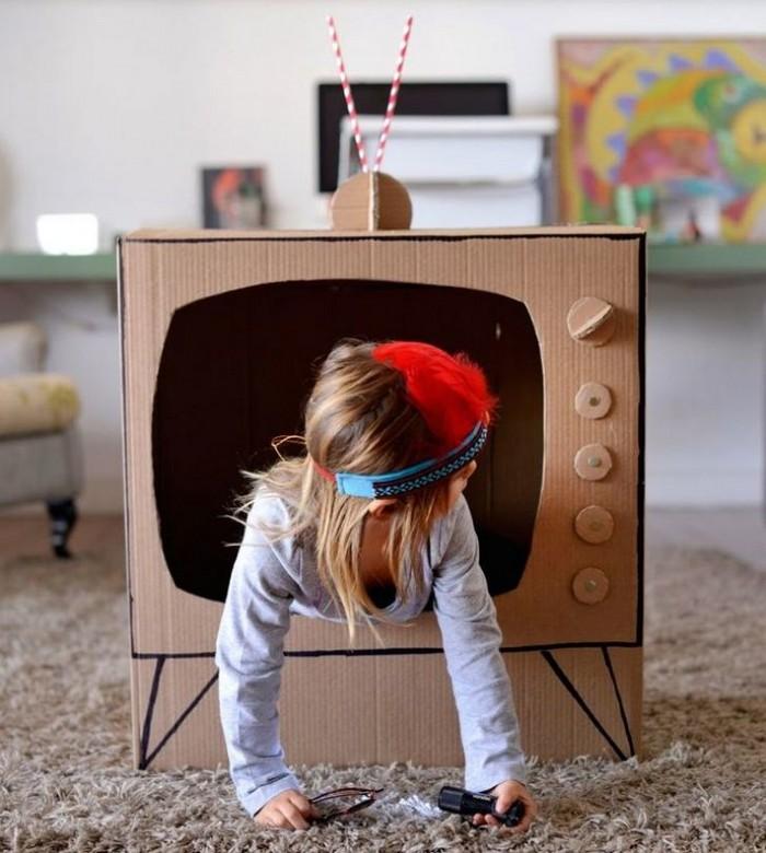 DIY_papkasse_børn_Altomindretning_3