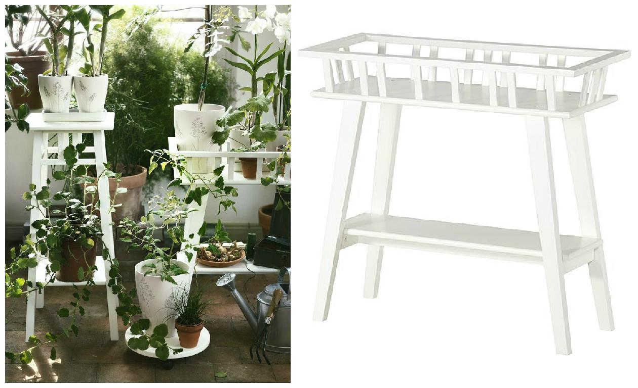 s ng med f rvaring jysk design inspiration f r die neueste wohnkultur. Black Bedroom Furniture Sets. Home Design Ideas