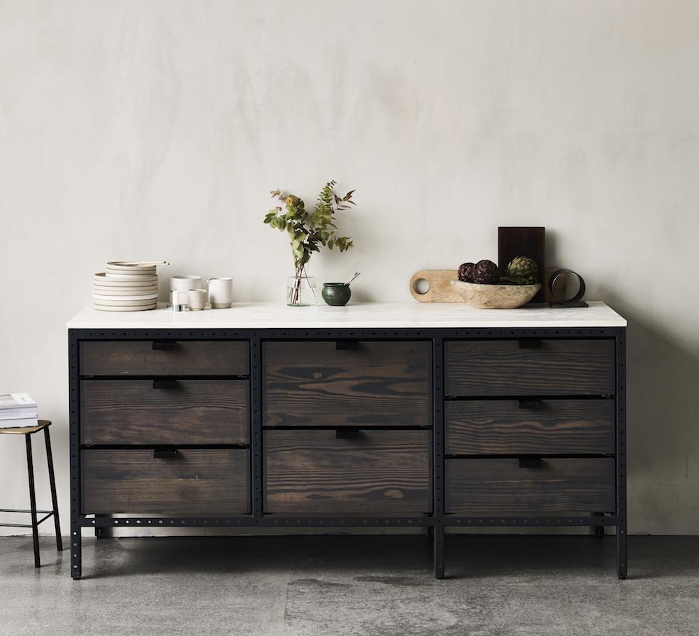 Frama-Studio-Kitchen-Remodelista-11