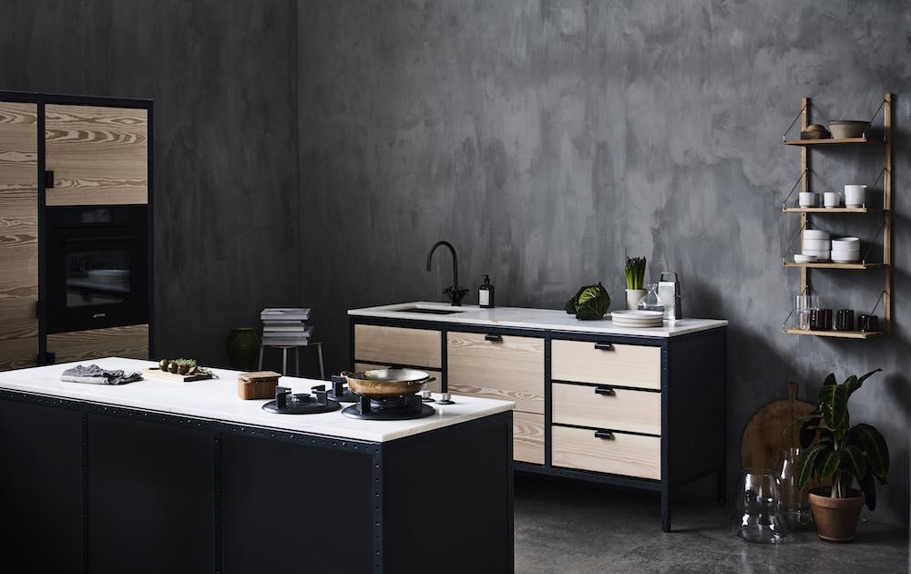 Frama-Studio-Kitchen-Remodelista-12