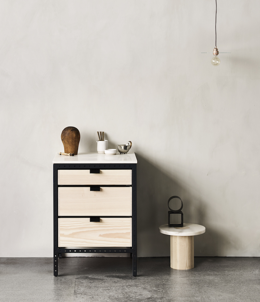 Frama-Studio-Kitchen-Remodelista-13