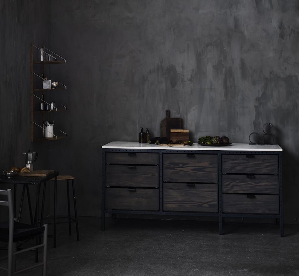 Frama-Studio-Kitchen-Remodelista-15