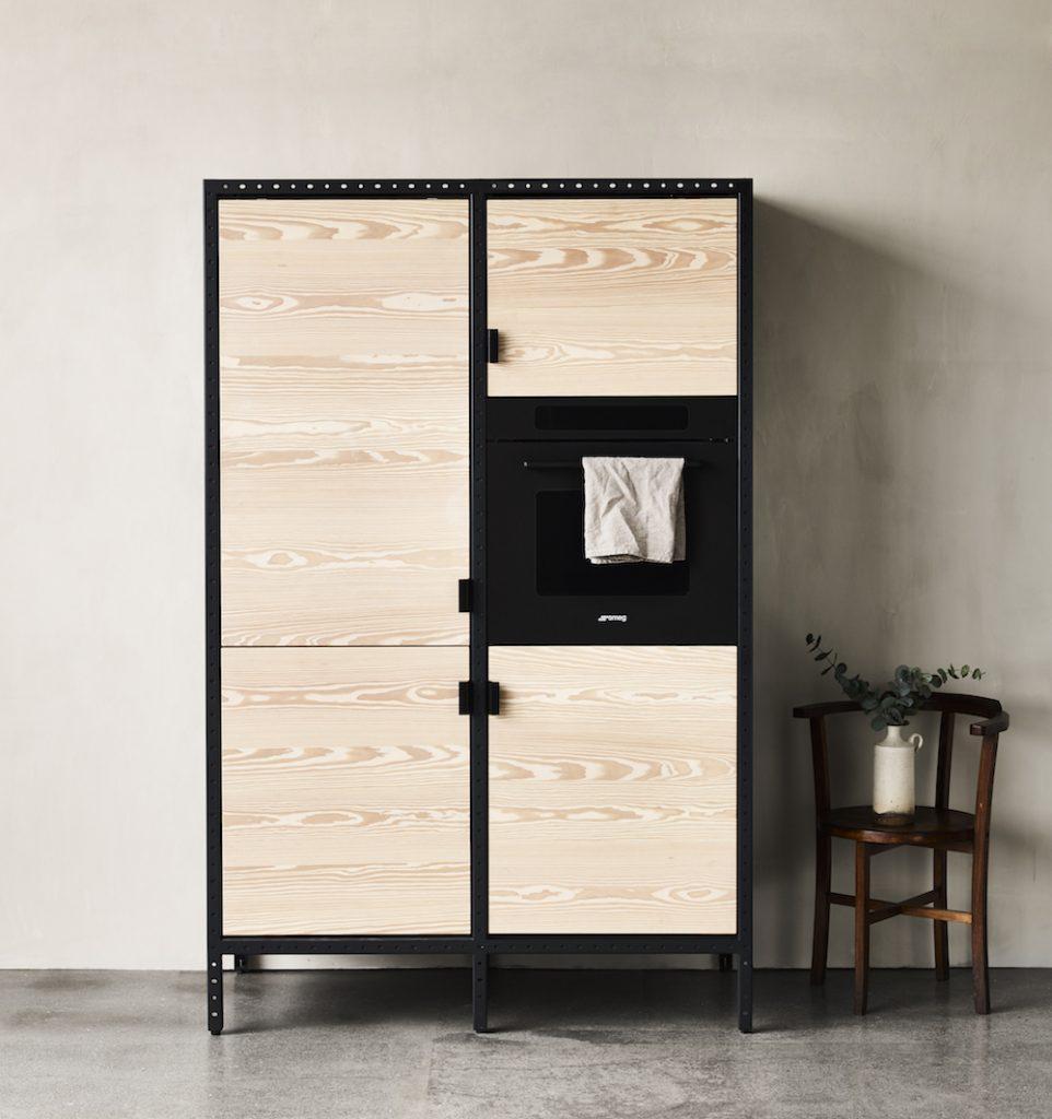 Frama-Studio-Kitchen-Remodelista-17