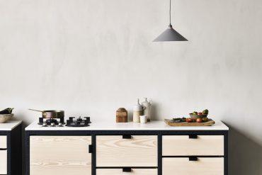 Frama-Studio-Kitchen-Remodelista-5