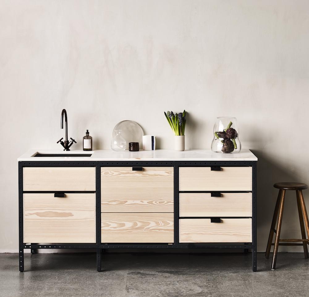 Frama-Studio-Kitchen-Remodelista-6