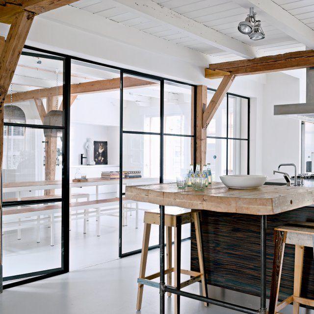 Ideer til dekoration i din indretning