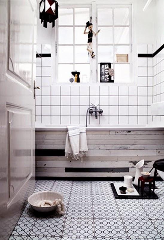 Gulvfliser_badeværelse_inspiration_Alt om indretning_2