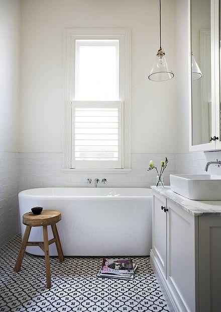 Gulvfliser_badeværelse_inspiration_Alt om indretning_4
