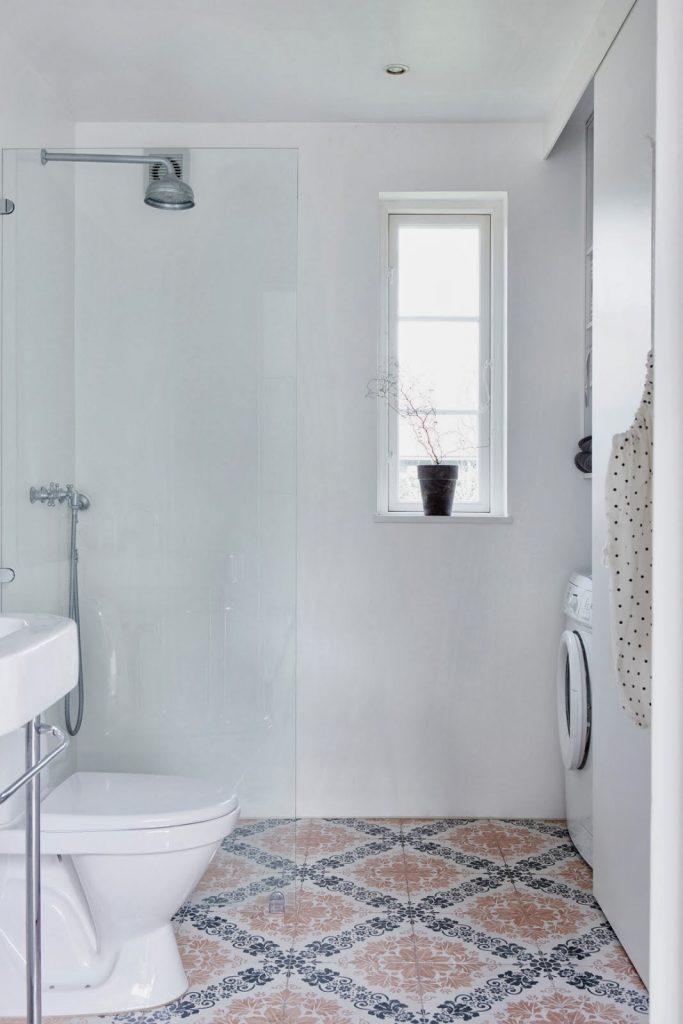 Gulvfliser_badeværelse_inspiration_Alt om indretning_5