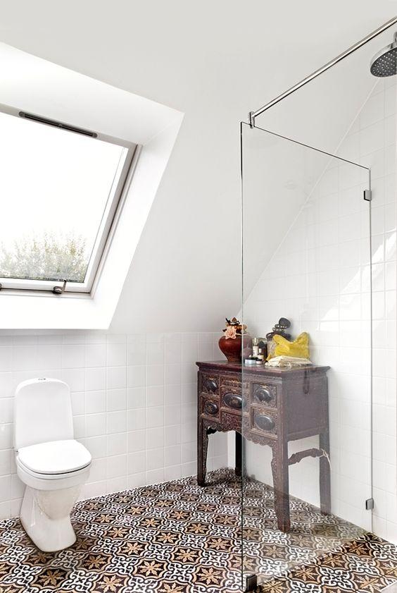 Gulvfliser_badeværelse_inspiration_Alt om indretning_6
