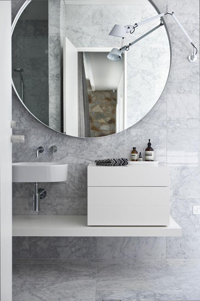 Indreting_badeværelse_marmor_10