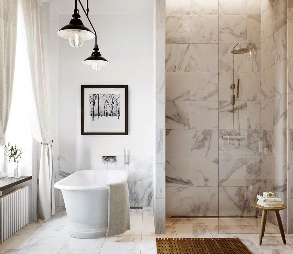 Indreting_badeværelse_marmor_7