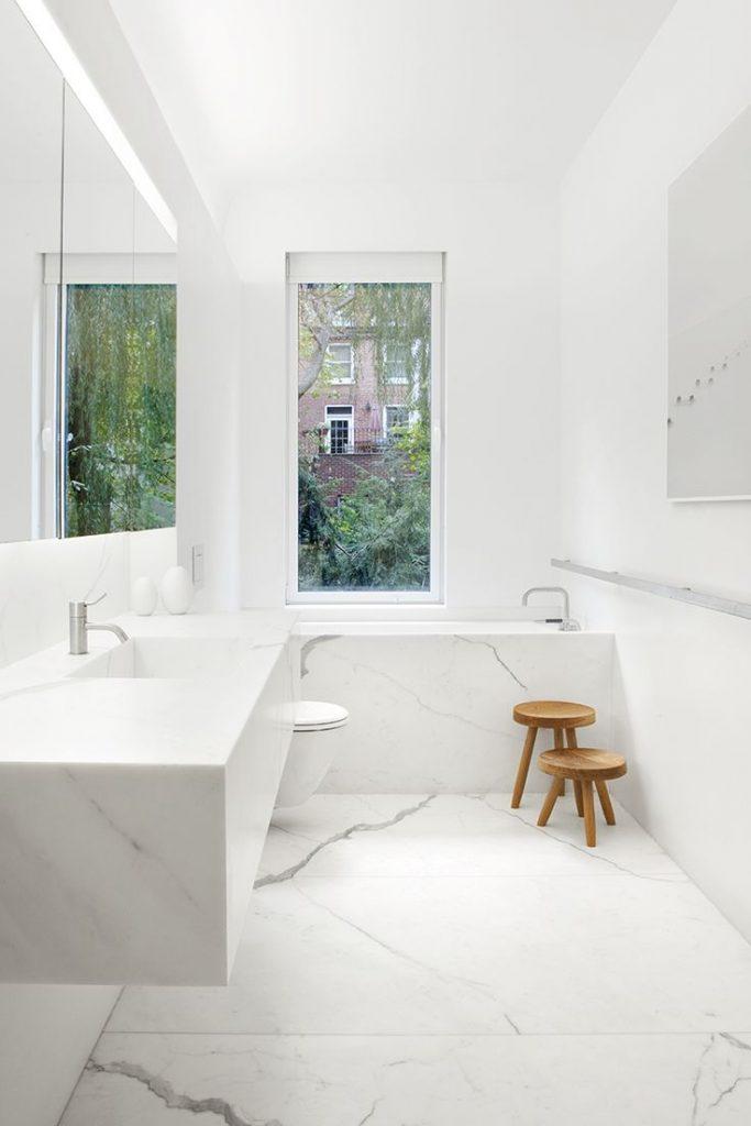Indreting_badeværelse_marmor_11