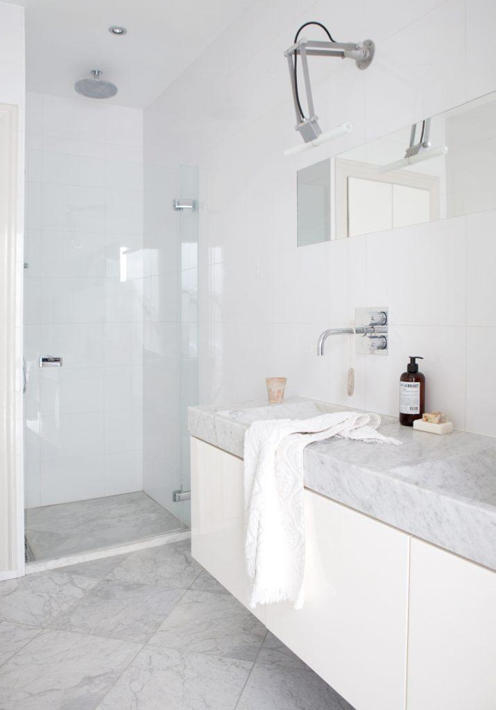 Indreting_badeværelse_marmor_5
