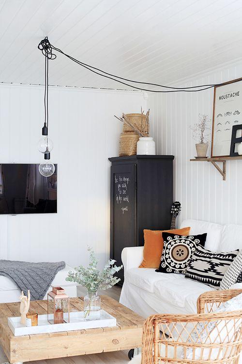 Indretning_DIY_karlekammerskab_malet_altomindretning_dk_5