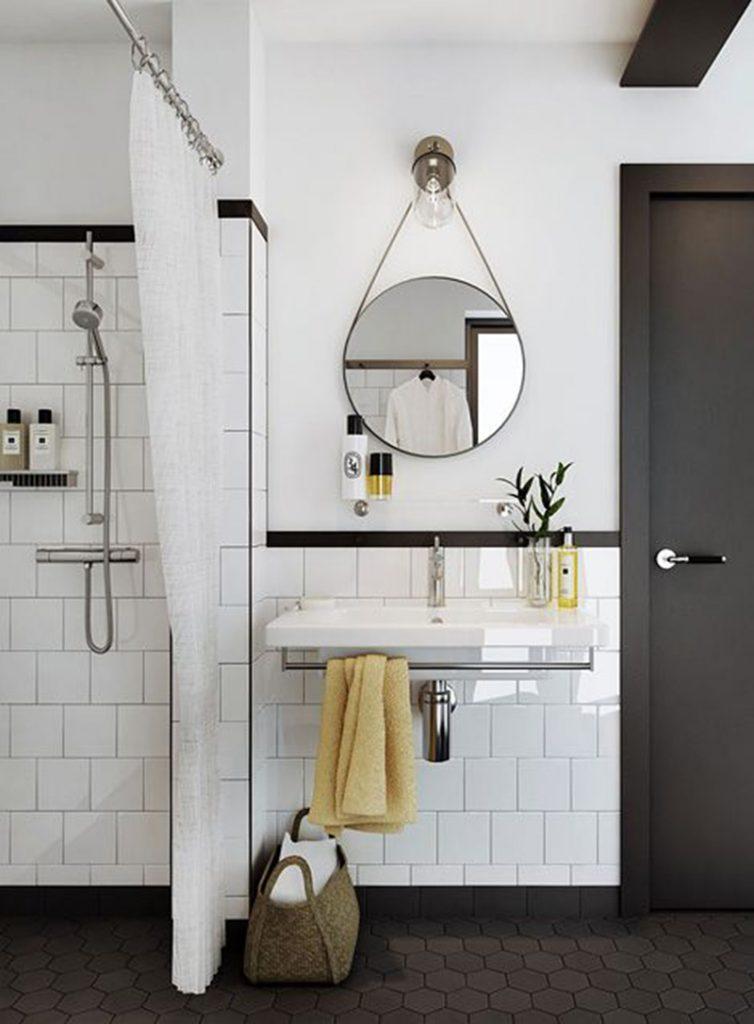 Indretning_badeværelse_hvide fliser_5