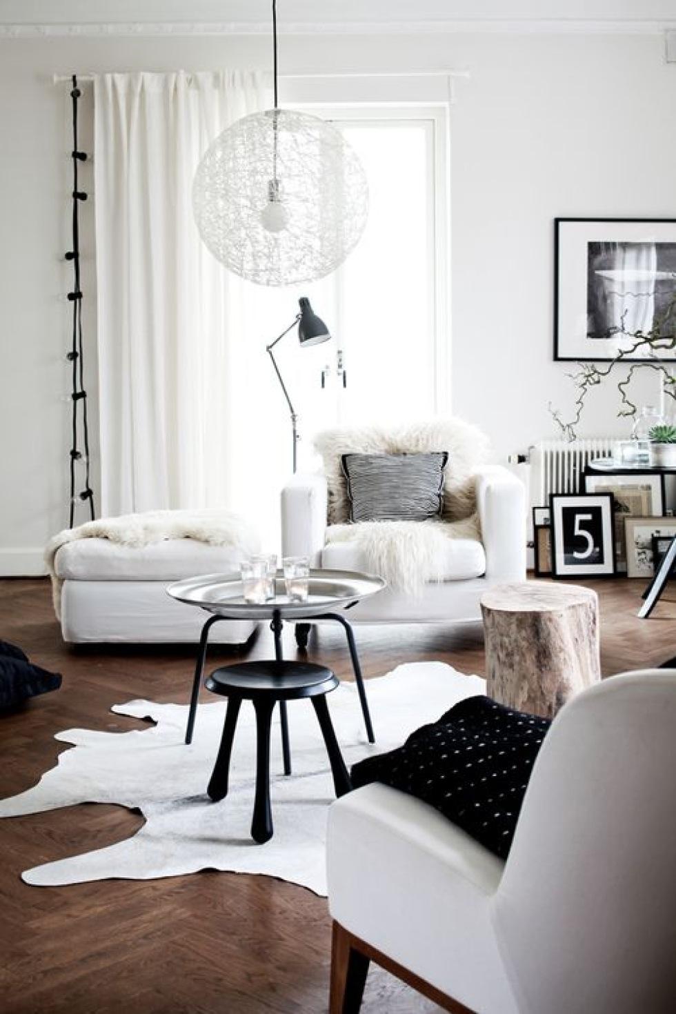 lyskæde stue | Lamper, Lyskæder, Stue lamper