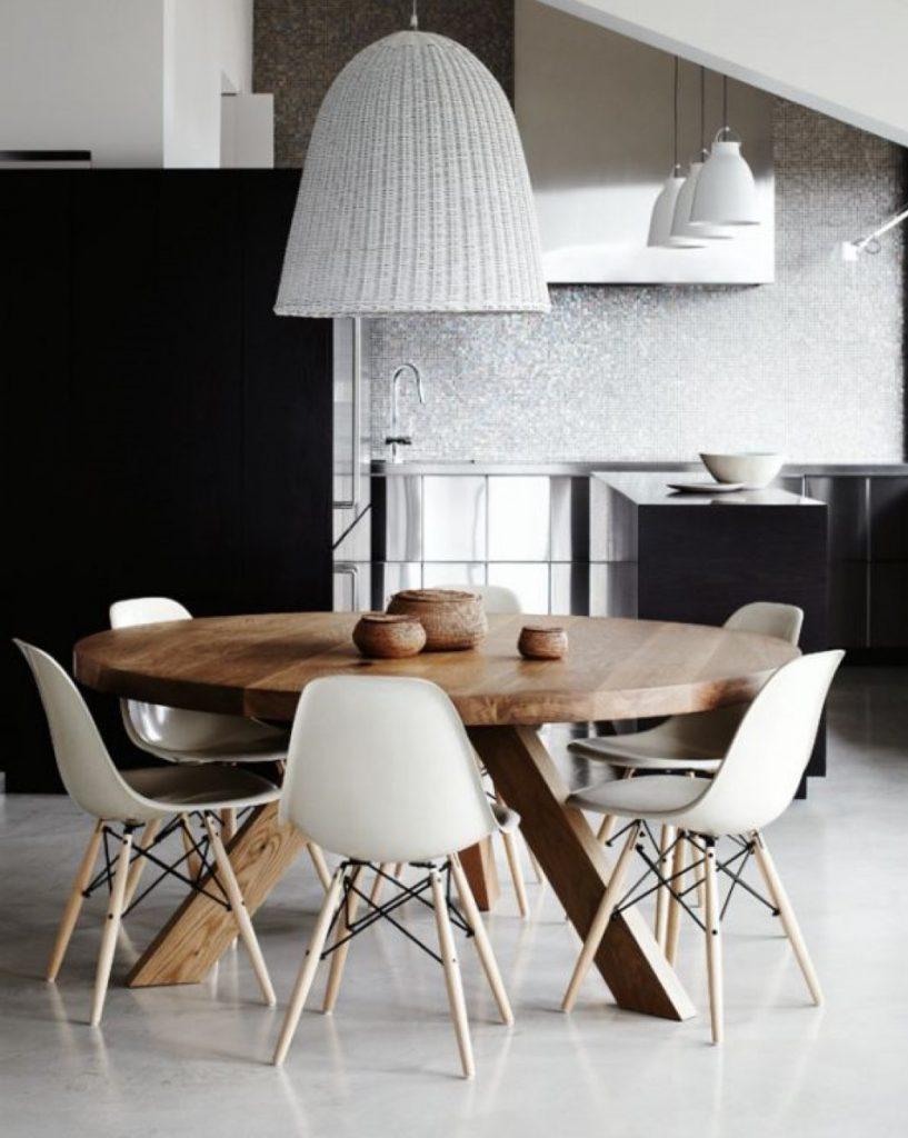 Indretning_rundt spisebord_altomindretning_3-001