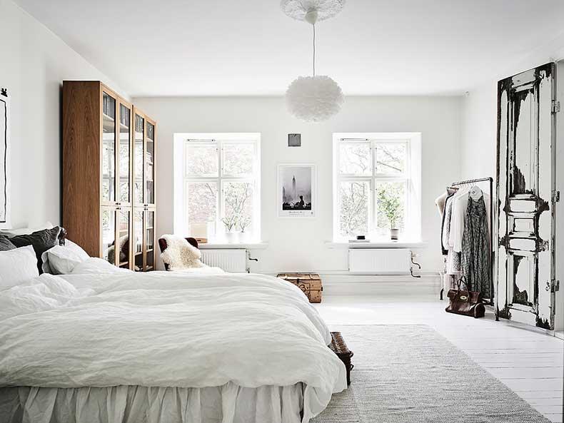 indretning_sovevaerelse_vita-copenhagen_eos-lampe_pendel_1