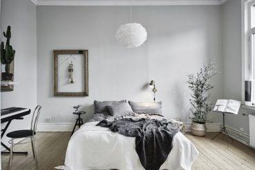 indretning_sovevaerelse_vita-copenhagen_eos-lampe_pendel_13