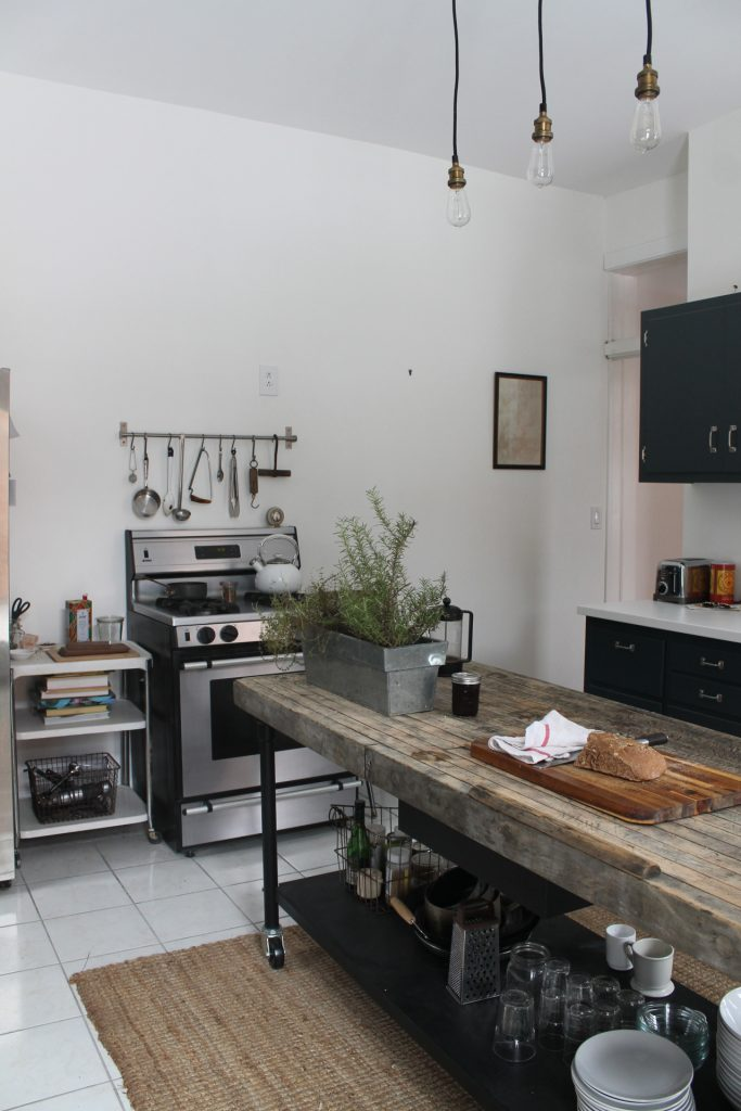 Køkkenø_landligt udtryk_altomindretning_3