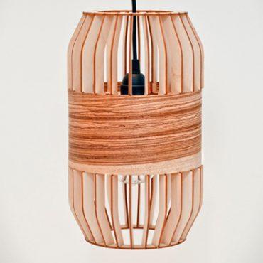 Lampe_lille_altomindretning_1-001