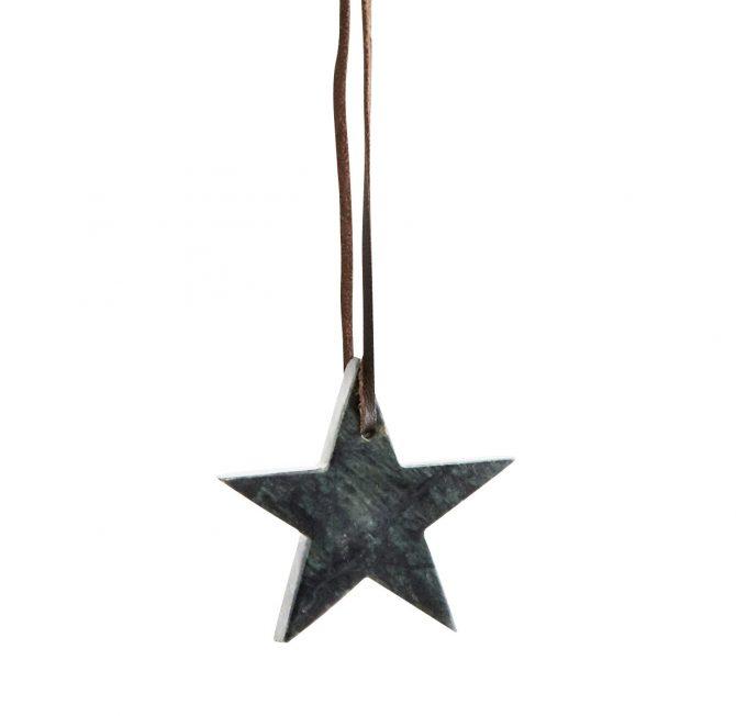 ms_sortstjerne