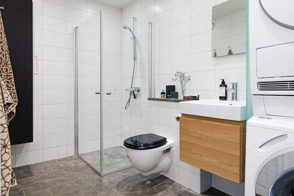 Optimal udnyttelse af lejlighed_små rum_altomindretning_14