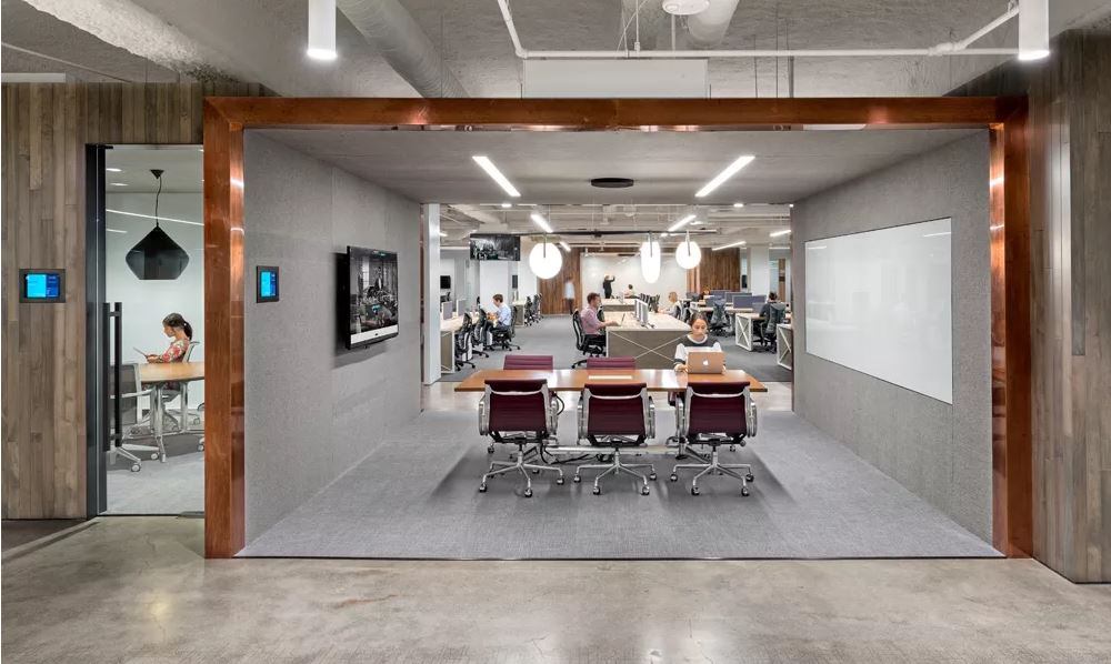 På besøg_inspiration kontor_indretning_innovativ_altomindretning.2