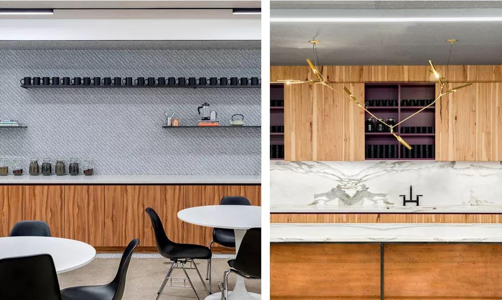 På besøg_inspiration kontor_indretning_innovativ_altomindretning.6