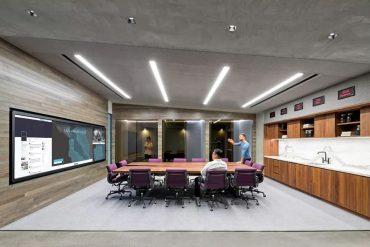 På besøg_inspiration kontor_indretning_innovativ_altomindretning3