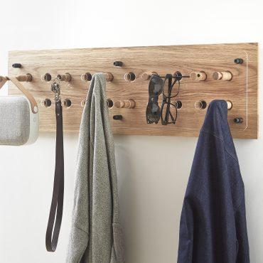 roon-rahn-moodboard-kit-2x10-eg