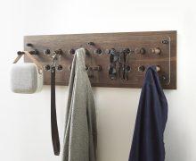 roon-rahn-moodboard-kit-2x10-roeget-eg