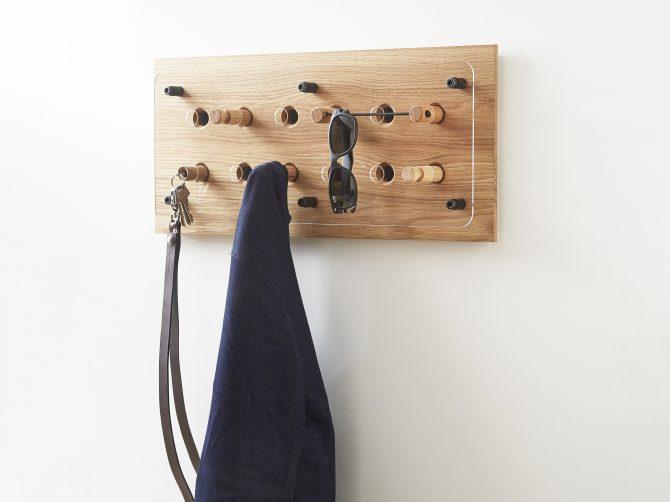 roon-rahn-moodboard-kit-2x6-eg