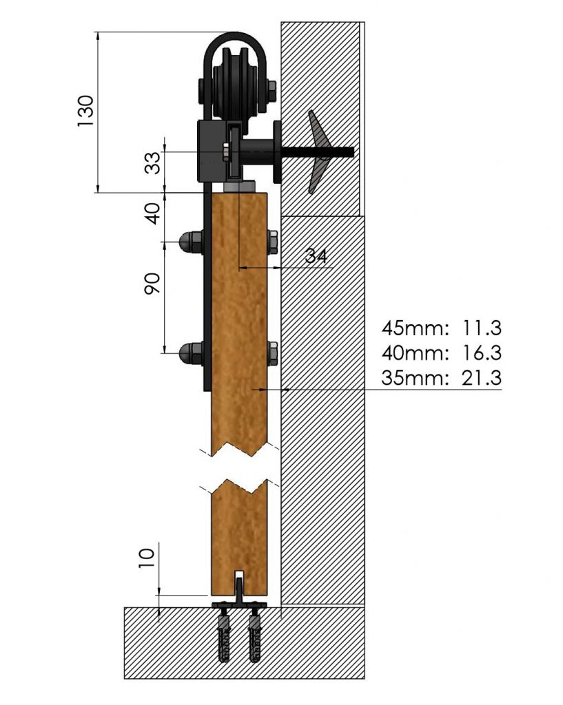 skydedoerbeslag-profil_altomindretning