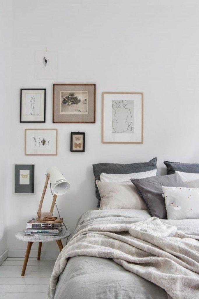 Soveværelse_inspiration_dekroation_vægge