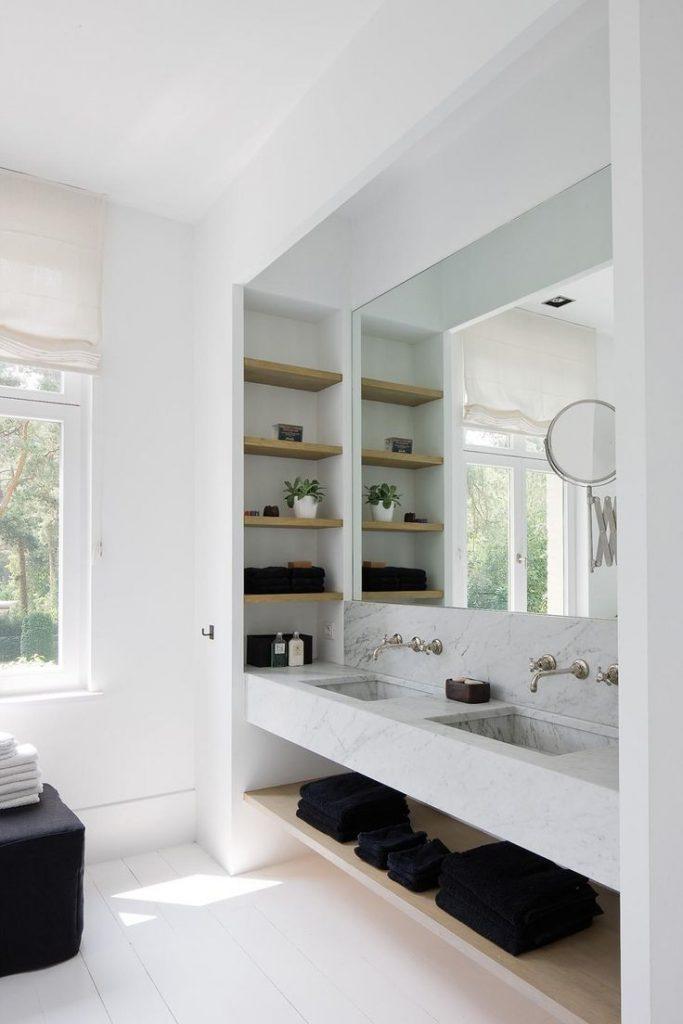 Spejle til badevaerelset_altomindretning_10