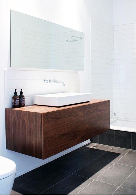 Spejle til badevaerelset_altomindretning_11