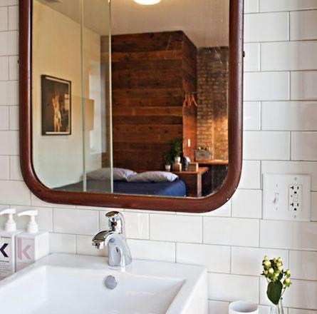 Spejle til badevaerelset_altomindretning_12